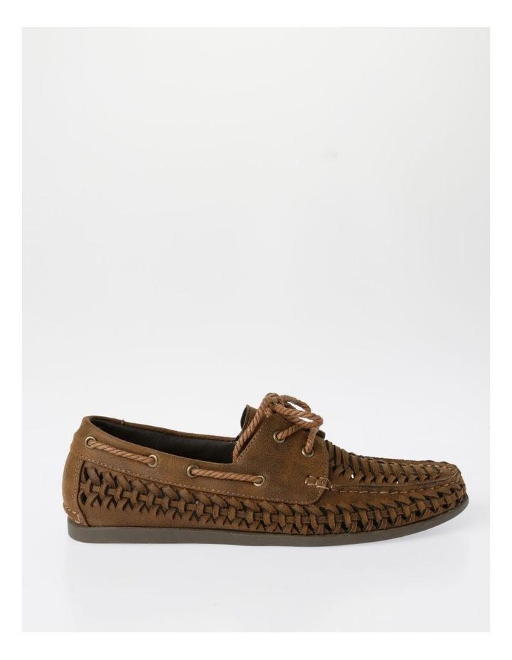 Huarache Boat Shoe image 1