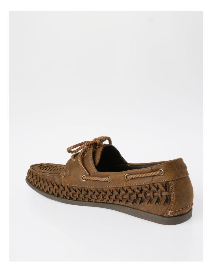 Huarache Boat Shoe image 3