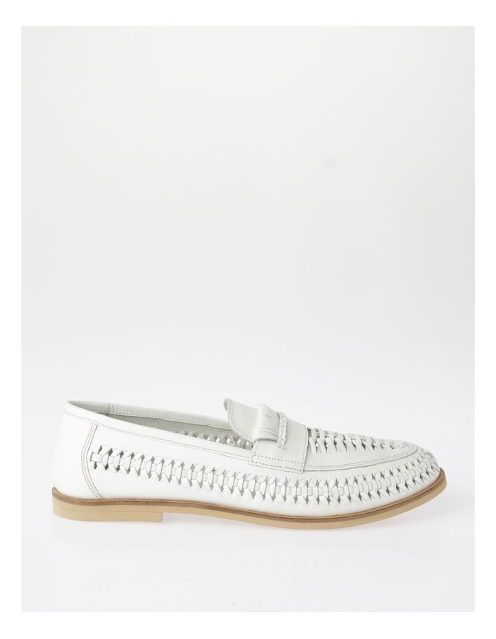 Keppel Boat Shoe image 1