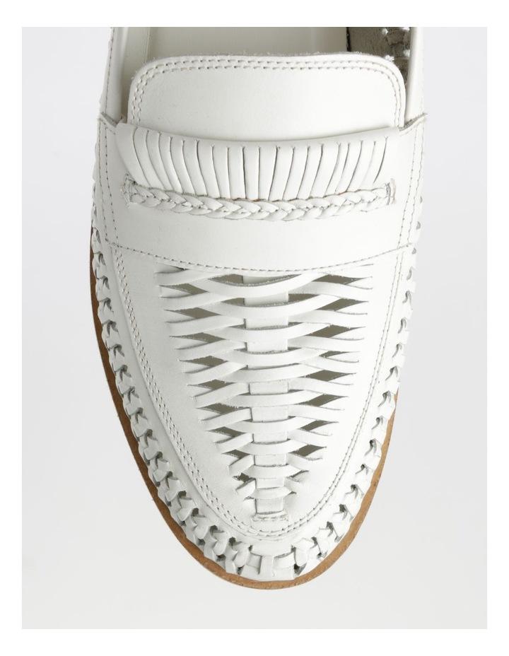 Keppel Boat Shoe image 2