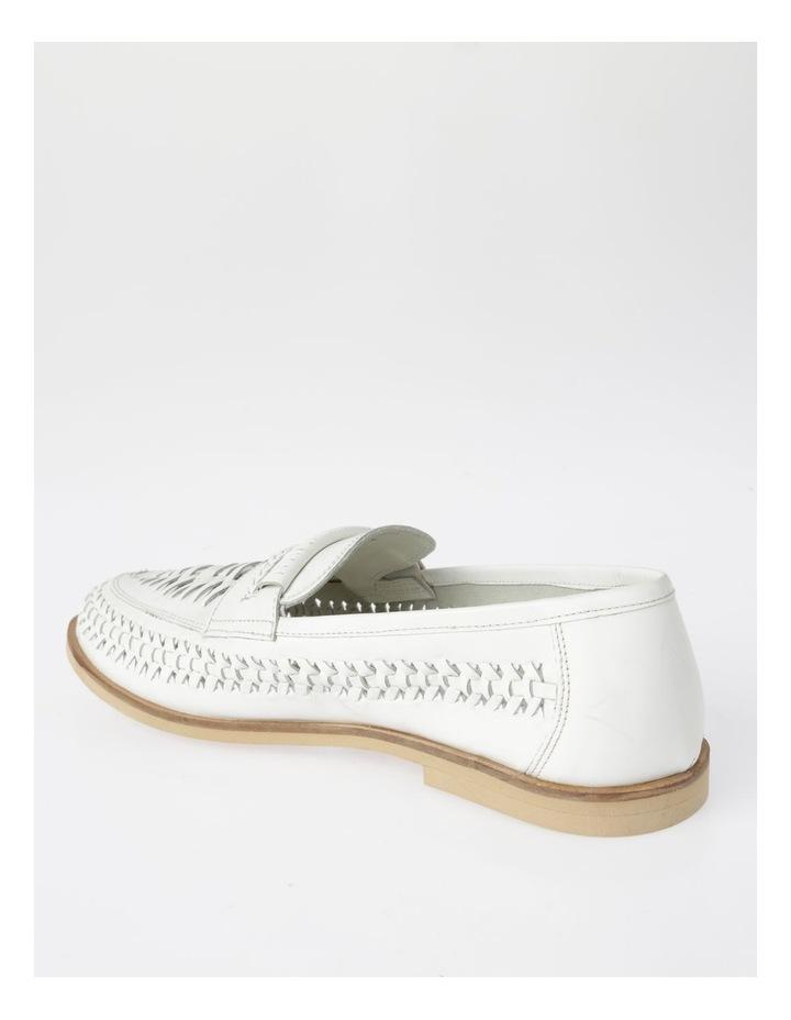 Keppel Boat Shoe image 3