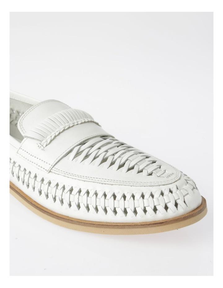 Keppel Boat Shoe image 4