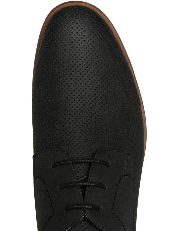Michael Perf Derby Lace Up Shoe image 4