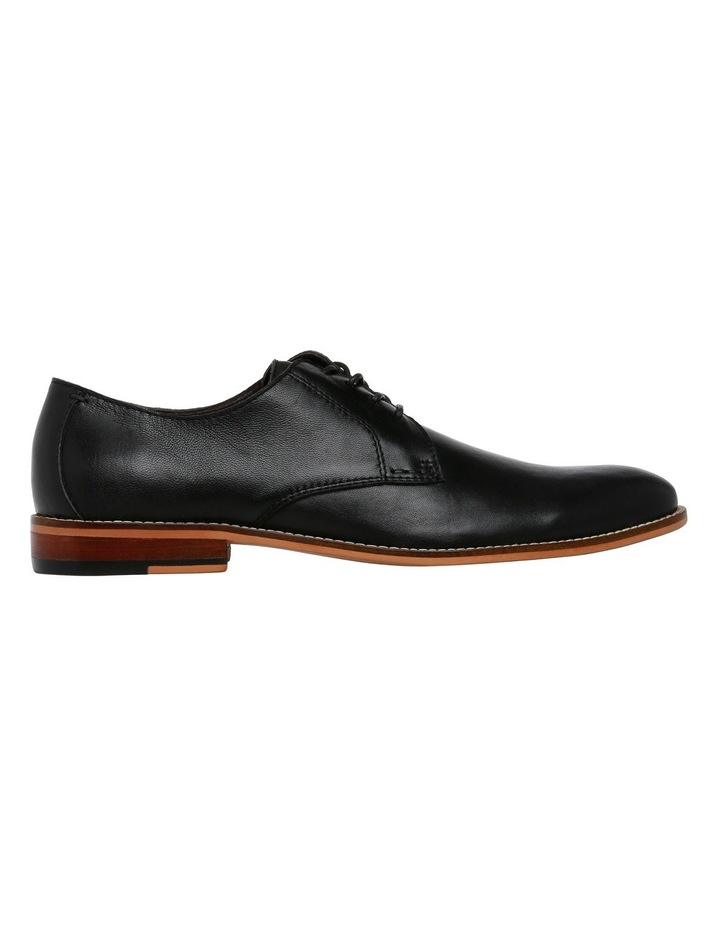Mackay Lace Up Derby image 1