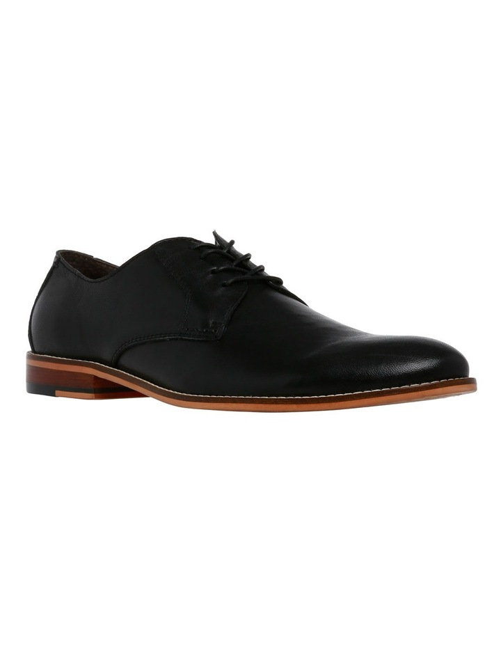 Mackay Lace Up Derby image 2