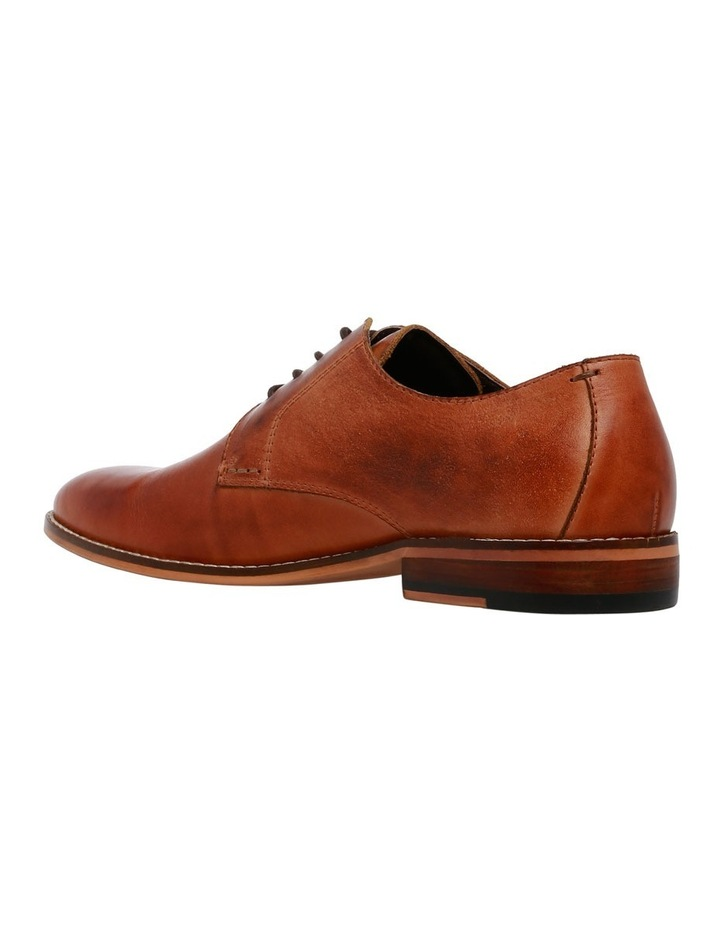 Mackay Lace Up Derby image 3