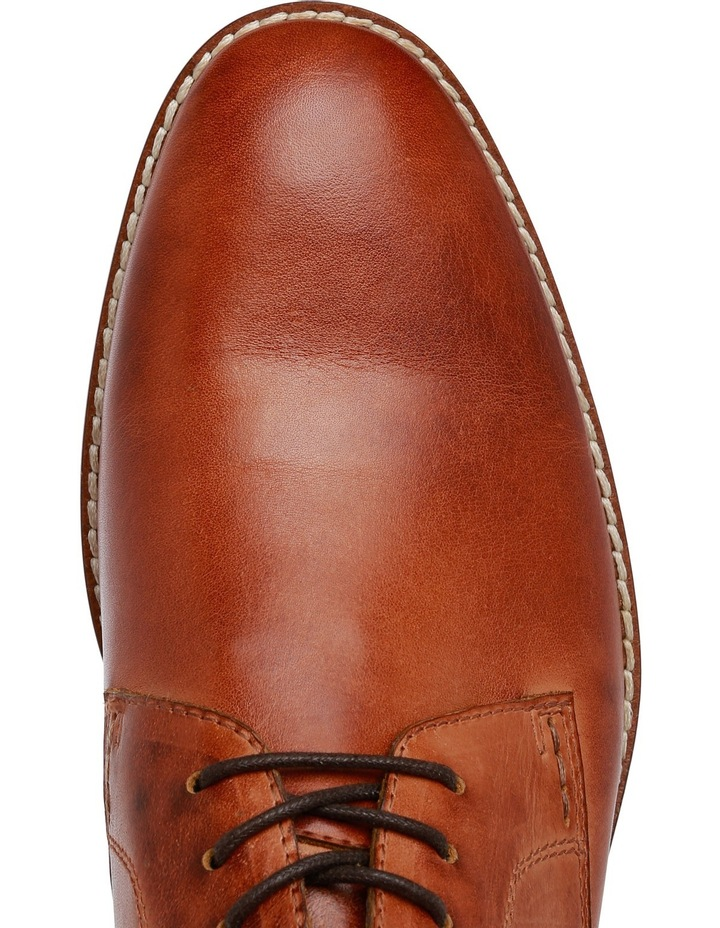 Mackay Lace Up Derby image 4