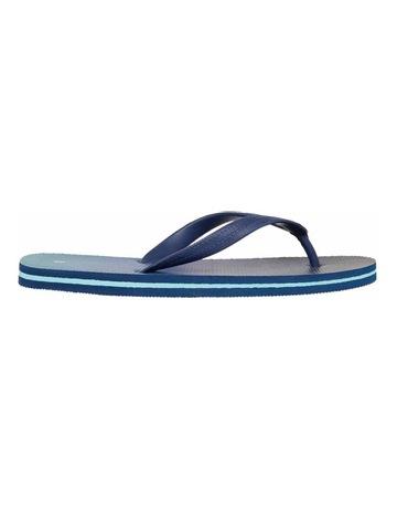 a8804f8eb92 Sandals   Thongs