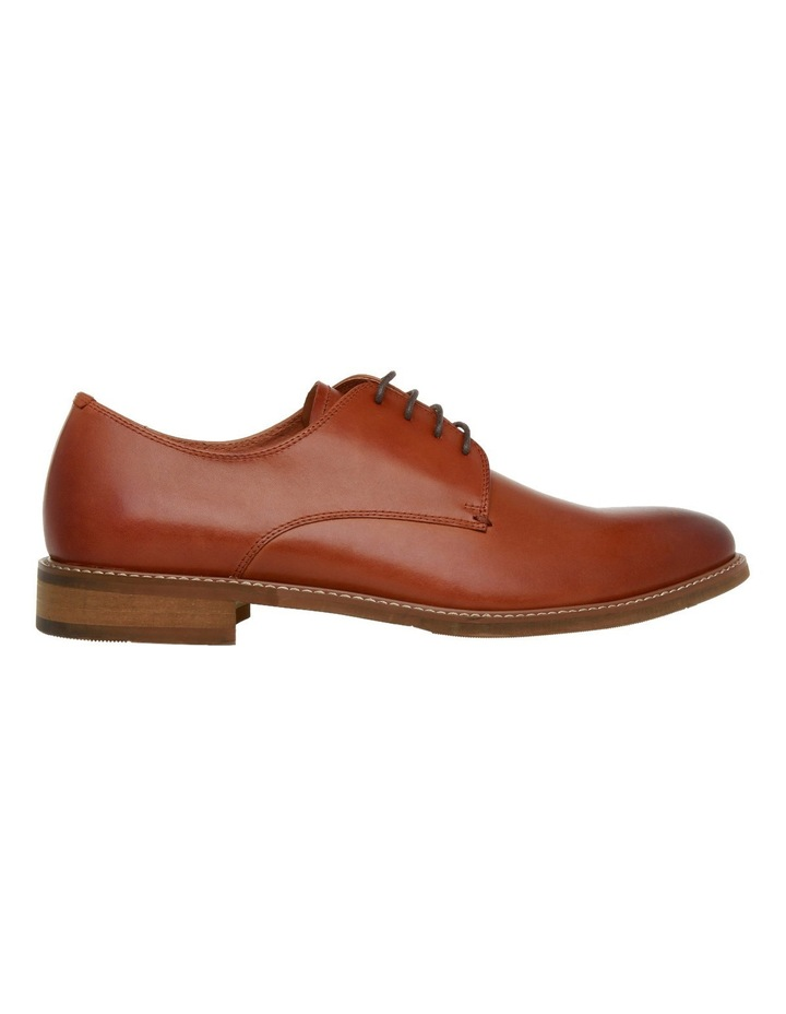 Albert Derby Lace Up image 1
