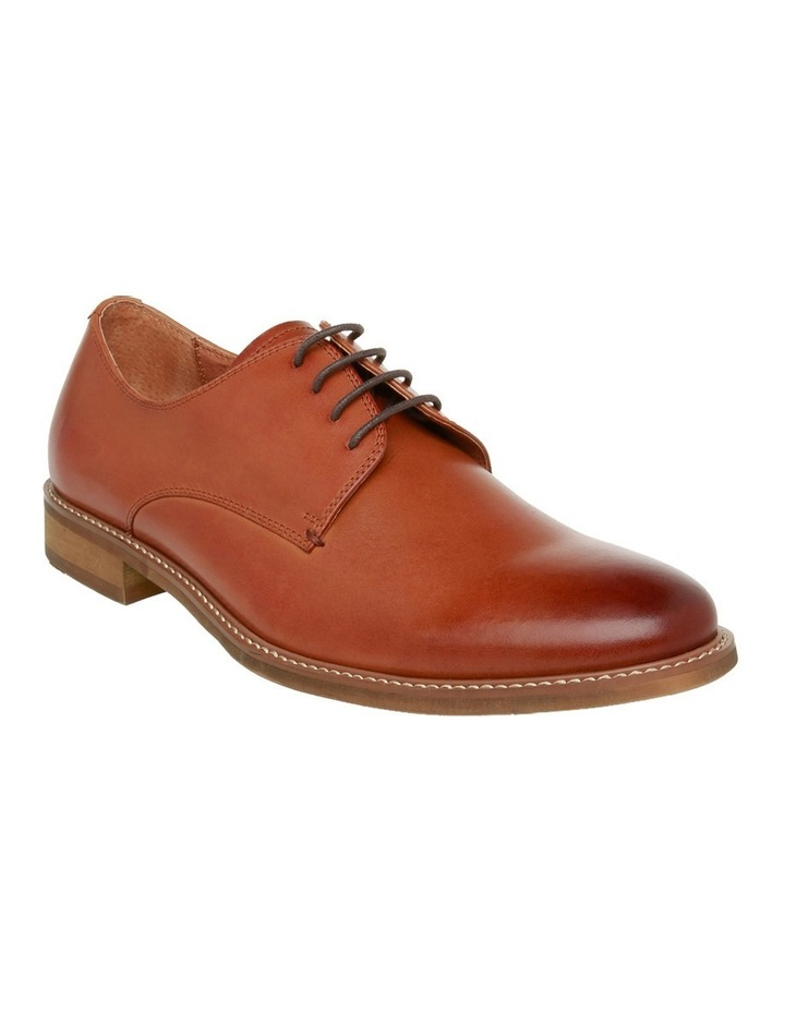 Albert Derby Lace Up image 2