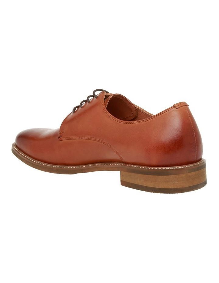 Albert Derby Lace Up image 3
