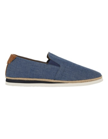 60d558d5e2 Men s Loafers   Slip Ons