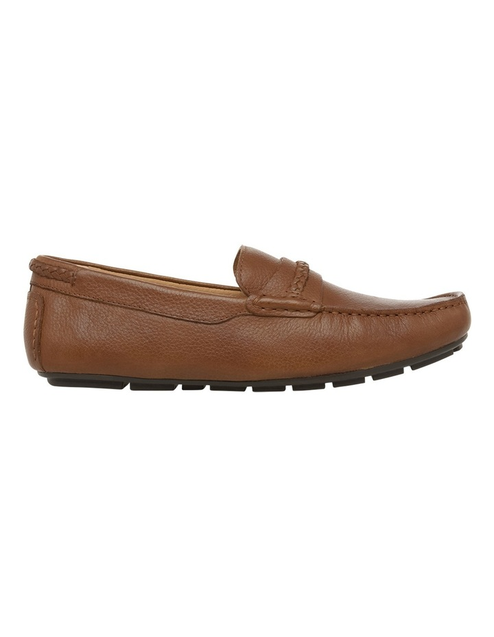 Rome Leather Slip On image 1