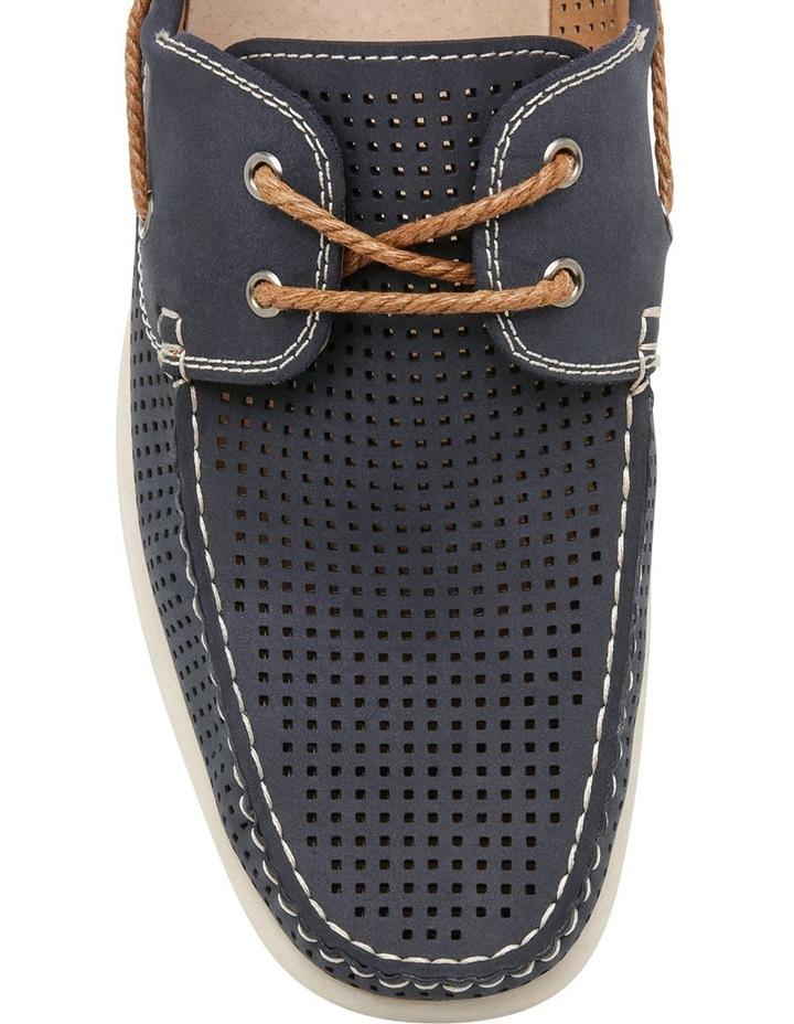 Malone PU Boat Shoe image 3