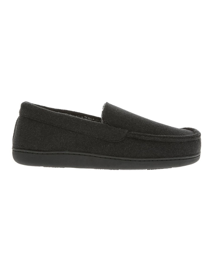 Moccasin Slipper image 1