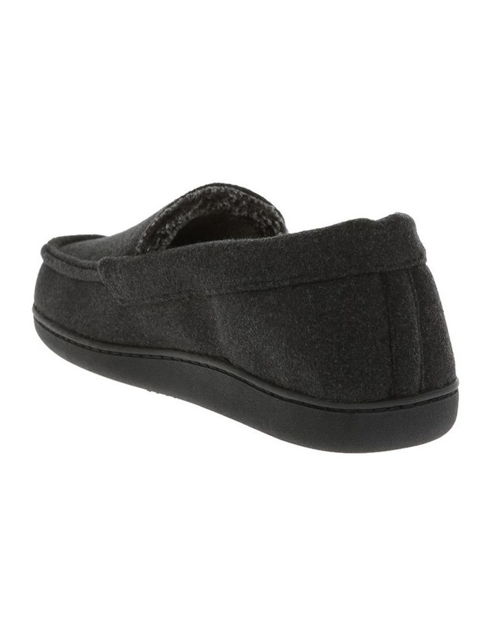Moccasin Slipper image 2