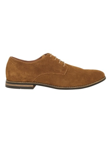 Mens Casual Shoes  00c5256aad90