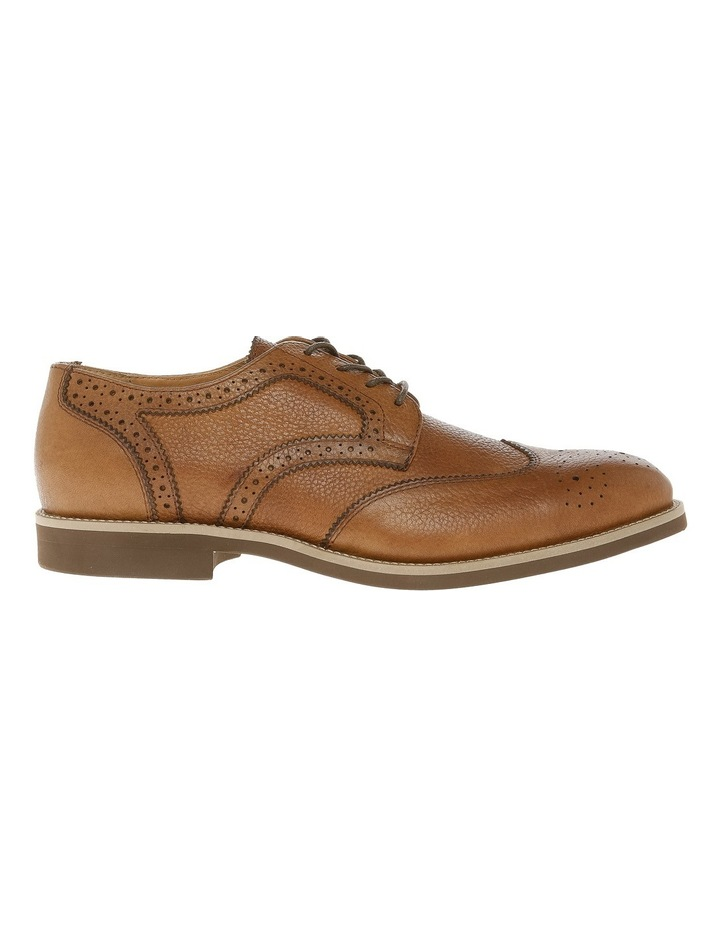 Boston Leather Brogue image 1
