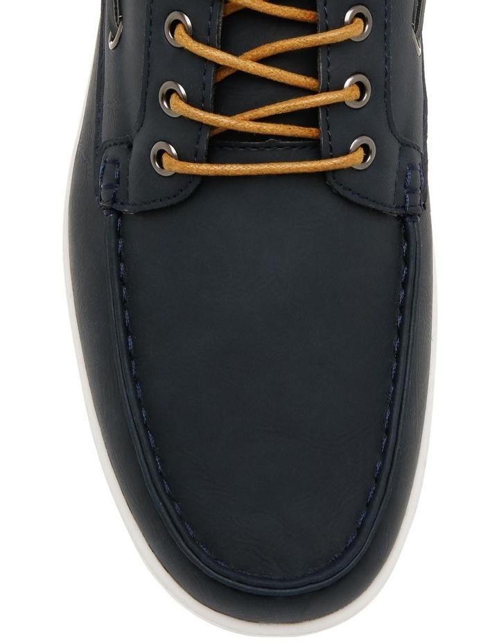 Arcade Pu Boat Shoe image 3