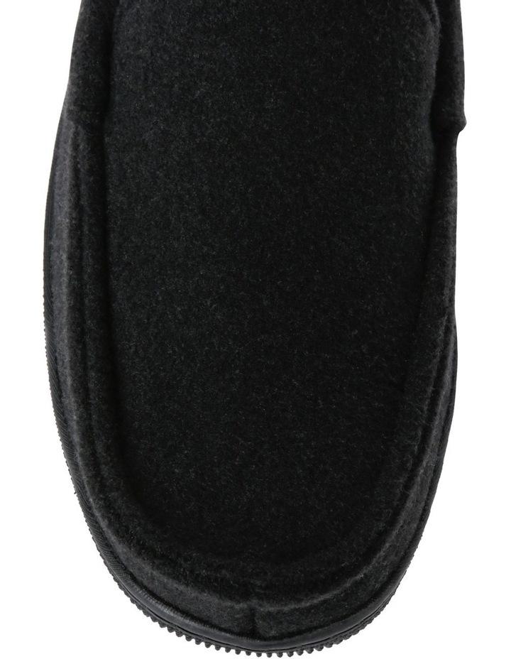 Moccasin Slipper image 3
