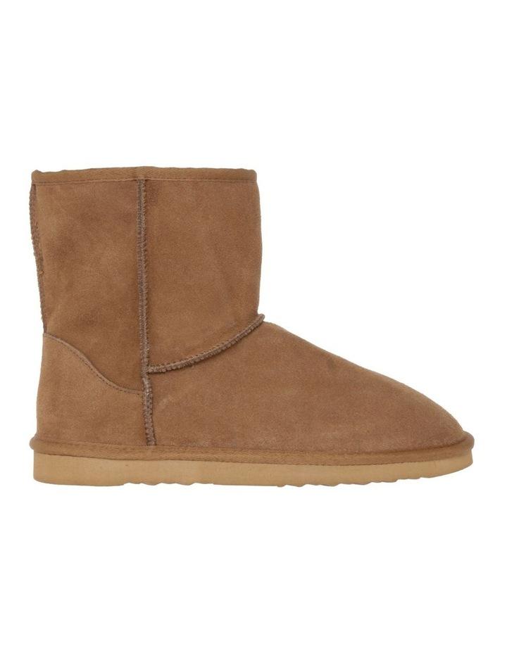 Boot Slipper image 1