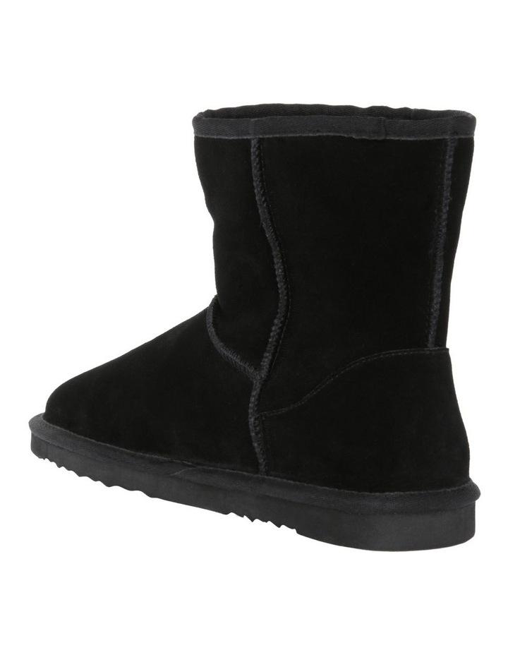 Boot Slipper image 2