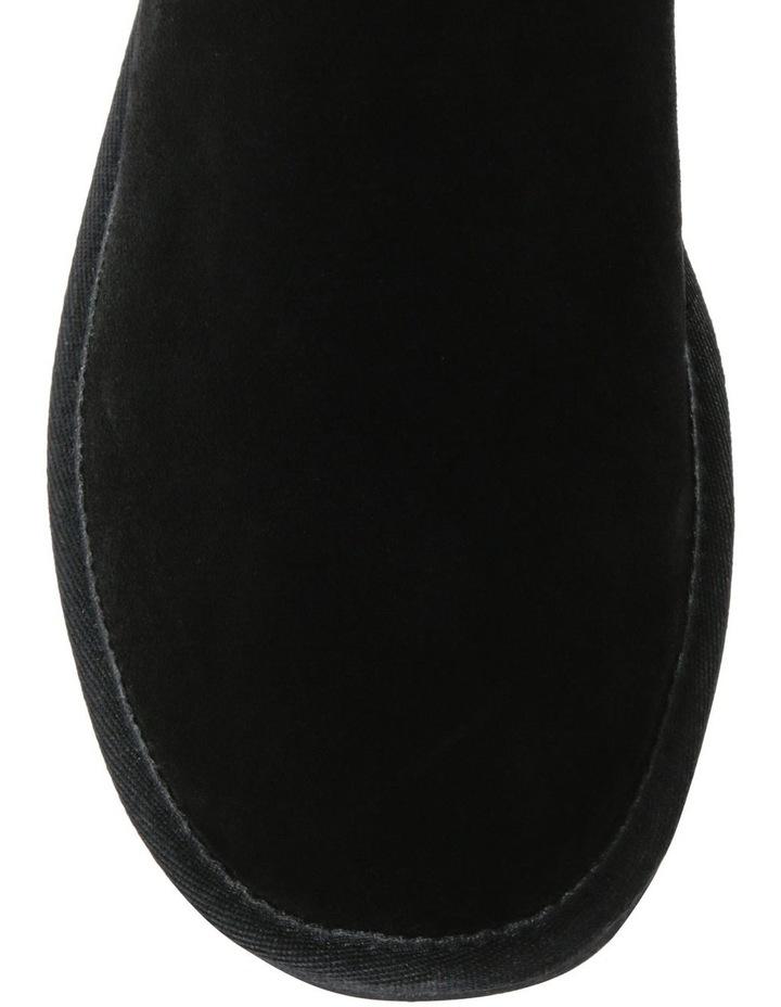 Boot Slipper image 3