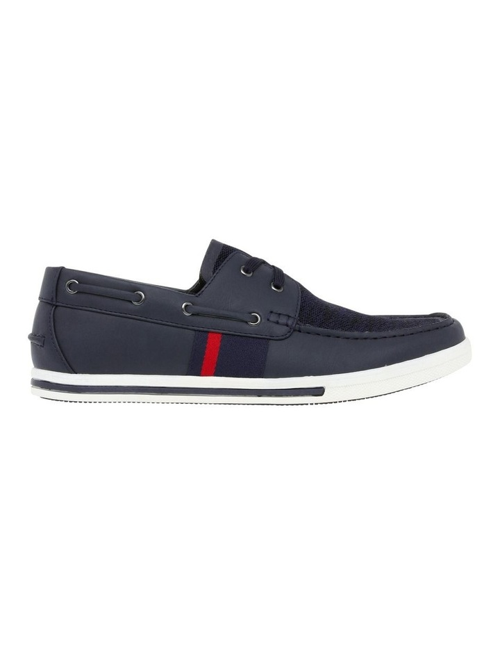 Duran Boat Shoe image 1