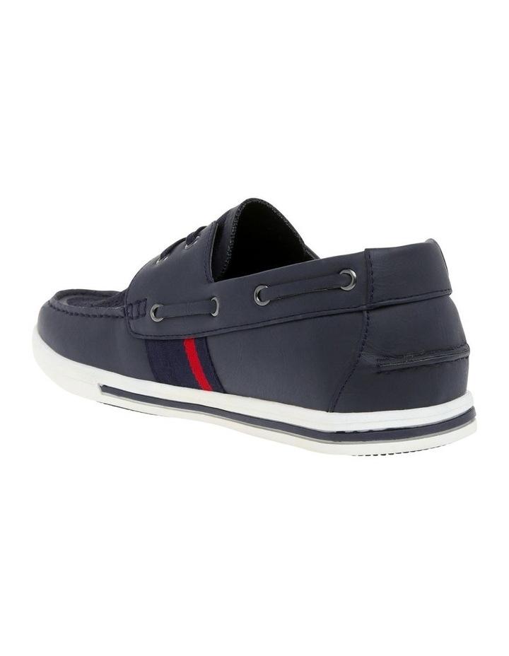 Duran Boat Shoe image 2