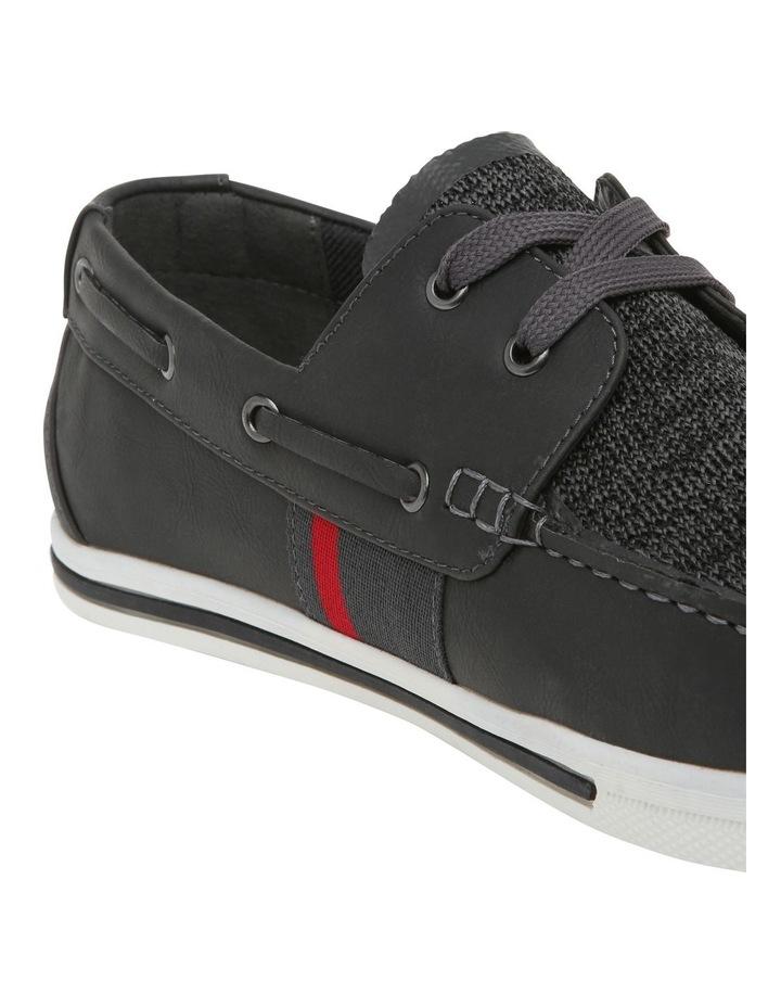 Duran Boat Shoe image 3