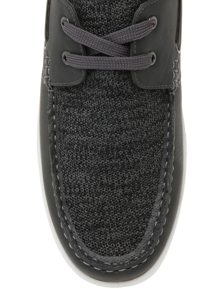 Duran Boat Shoe image 4