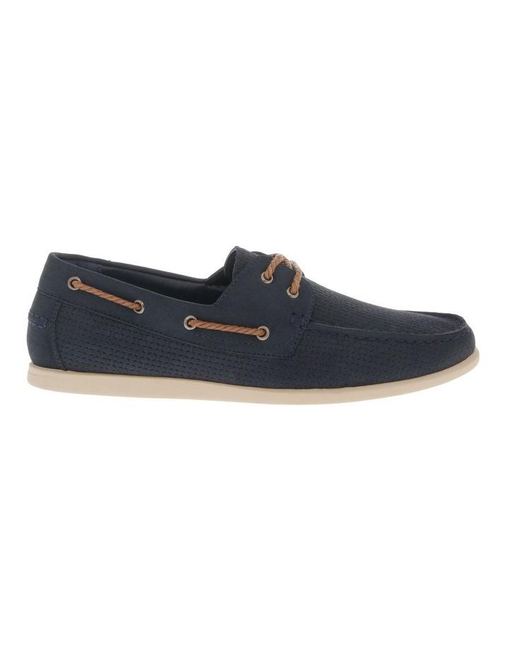 Bugg Boat Shoe image 1