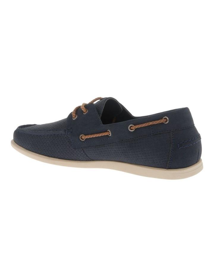 Bugg Boat Shoe image 2