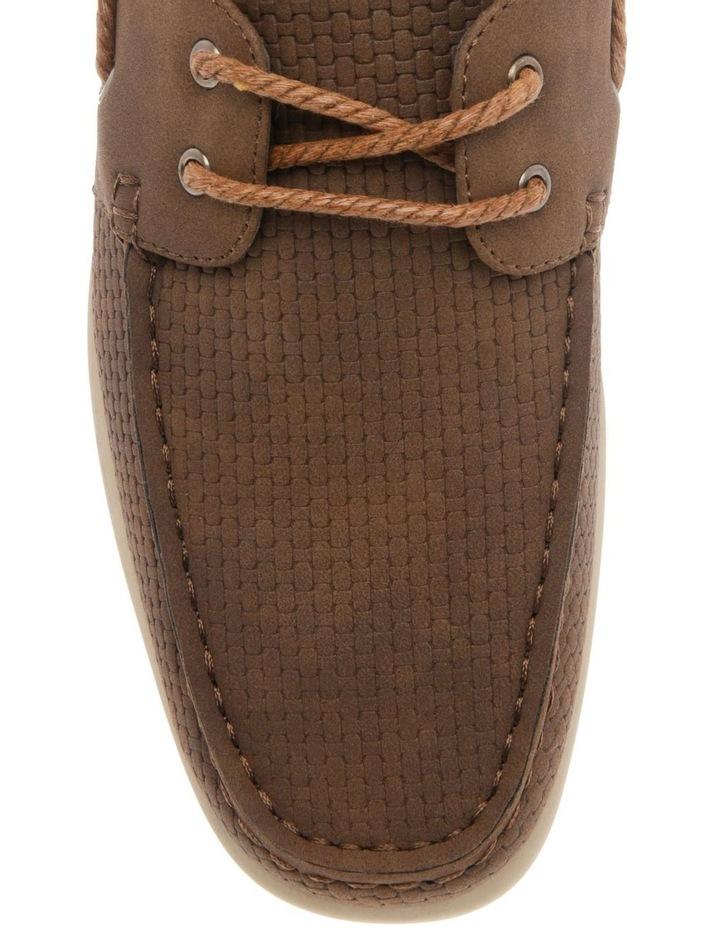 Bugg Boat Shoe image 3