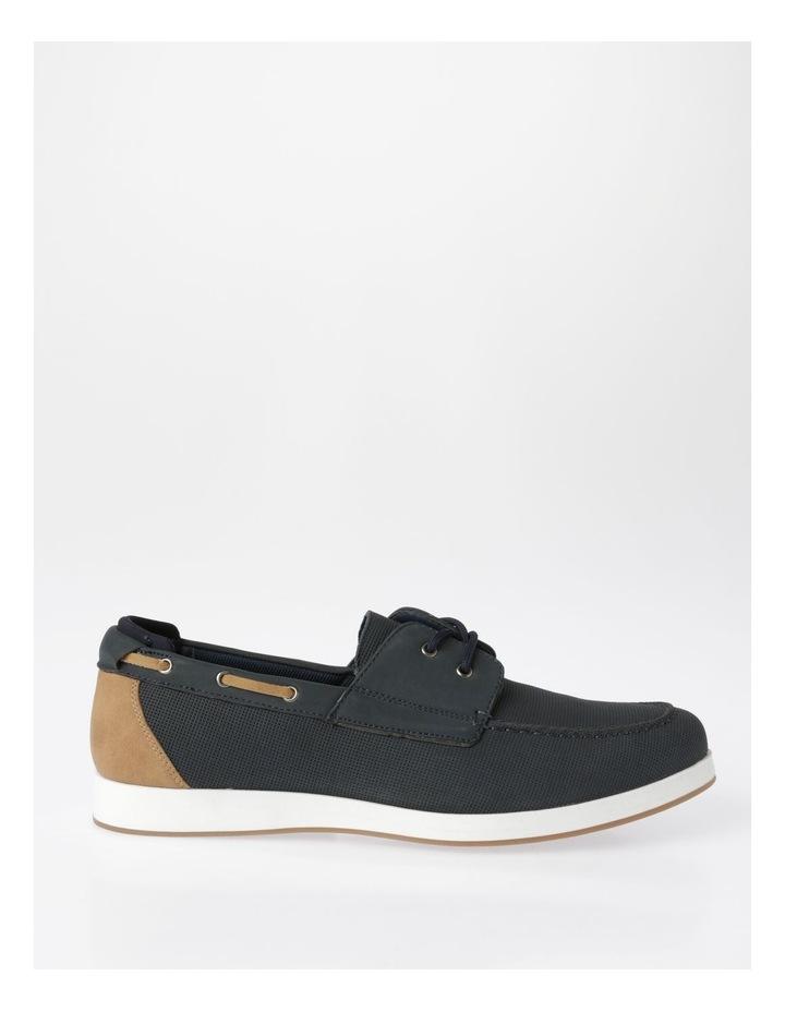 Jimi Boat Shoe image 1