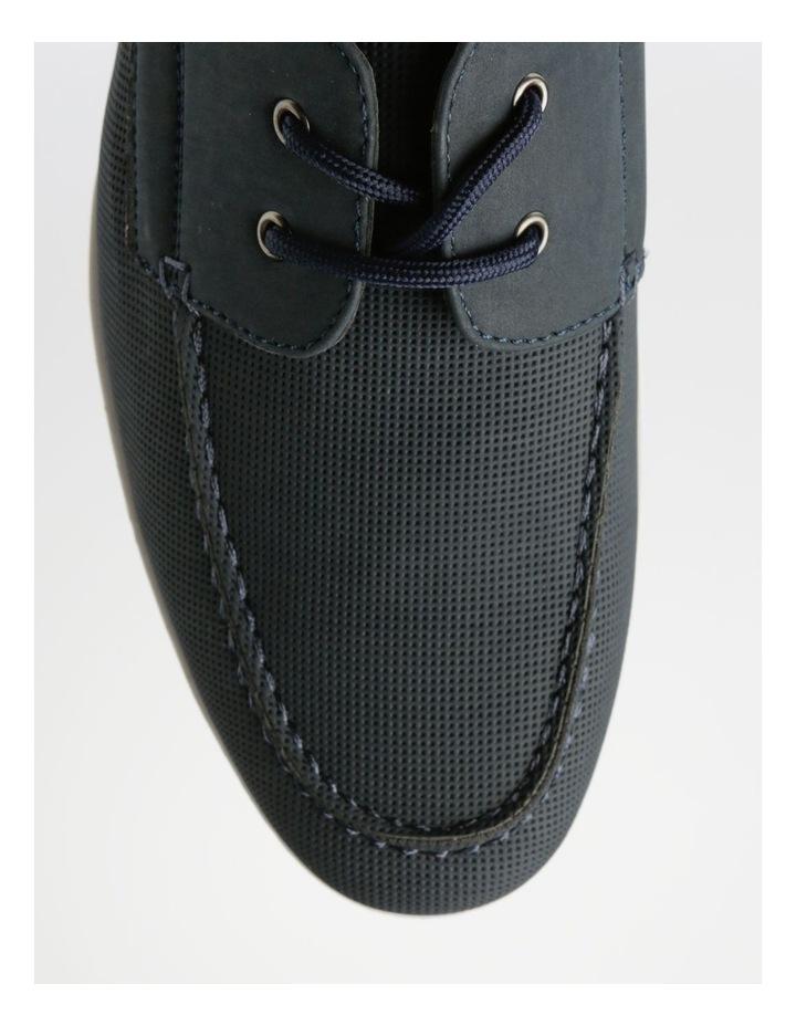 Jimi Boat Shoe image 2
