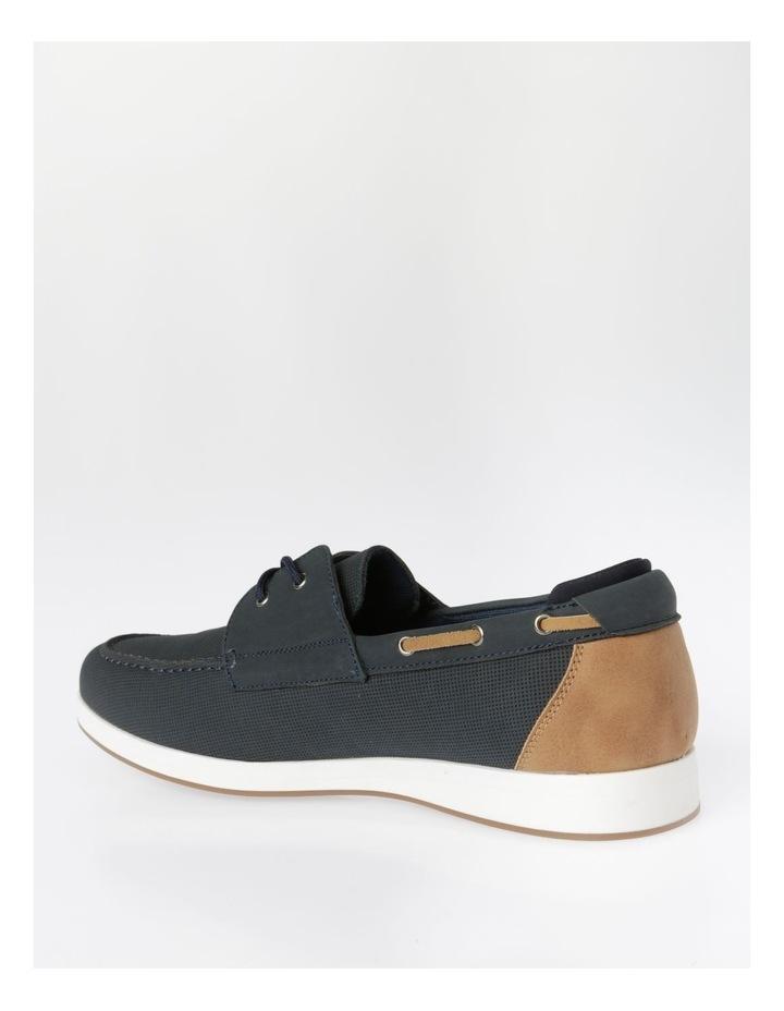 Jimi Boat Shoe image 3