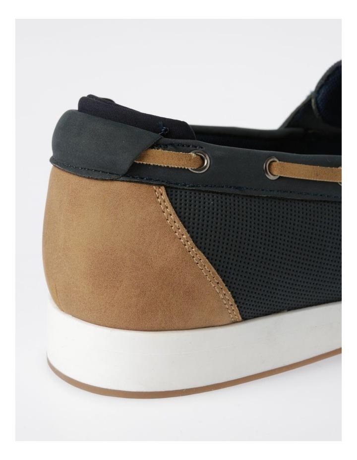 Jimi Boat Shoe image 4