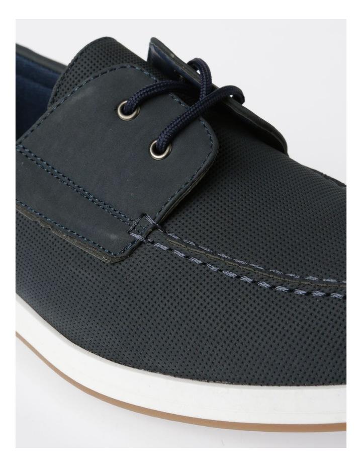 Jimi Boat Shoe image 5