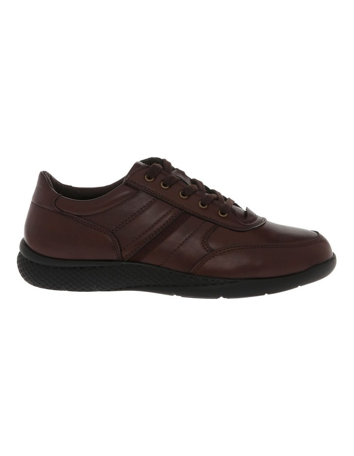 Greg Brown Lace-Up Shoe image 1