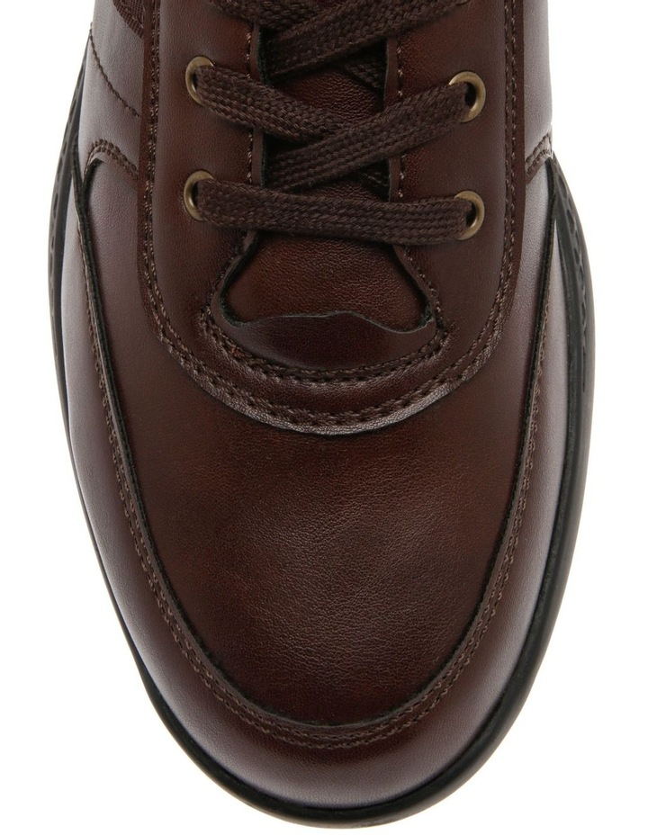 Greg Brown Lace-Up Shoe image 2