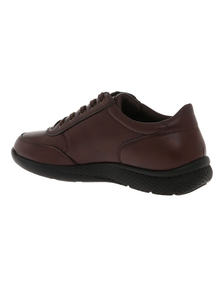 Greg Brown Lace-Up Shoe image 3