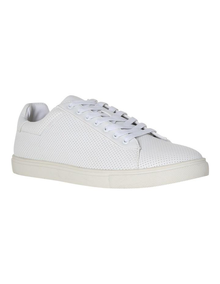 Ultra Sneaker image 2