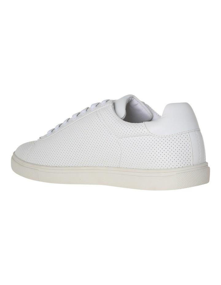 Ultra Sneaker image 3