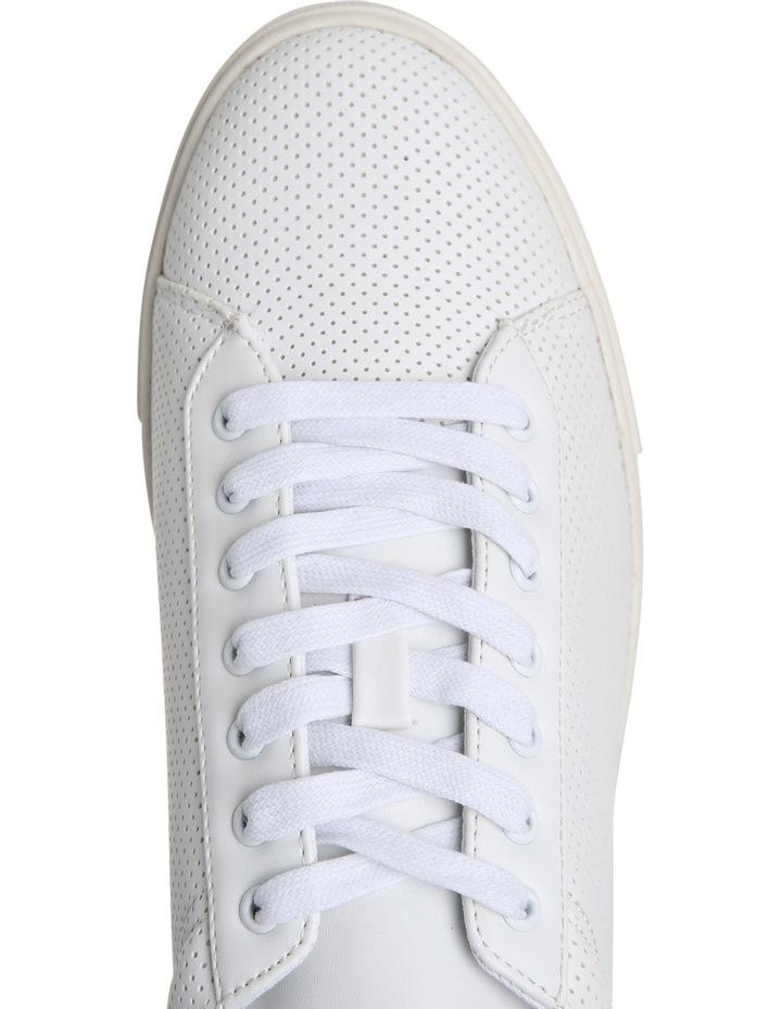 Ultra Sneaker image 4