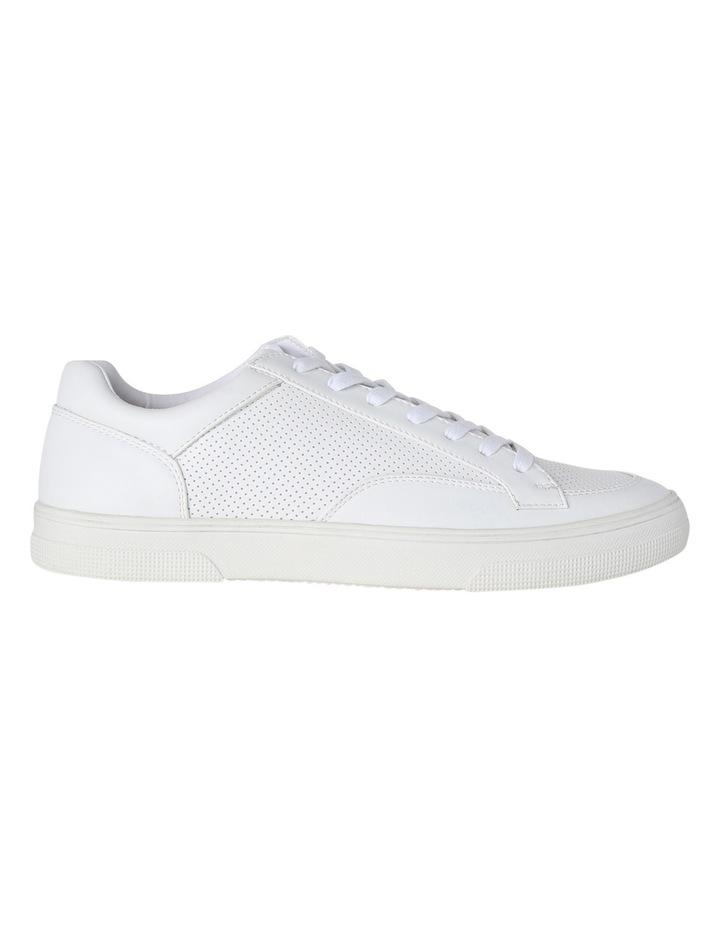 Boom Sneaker image 1