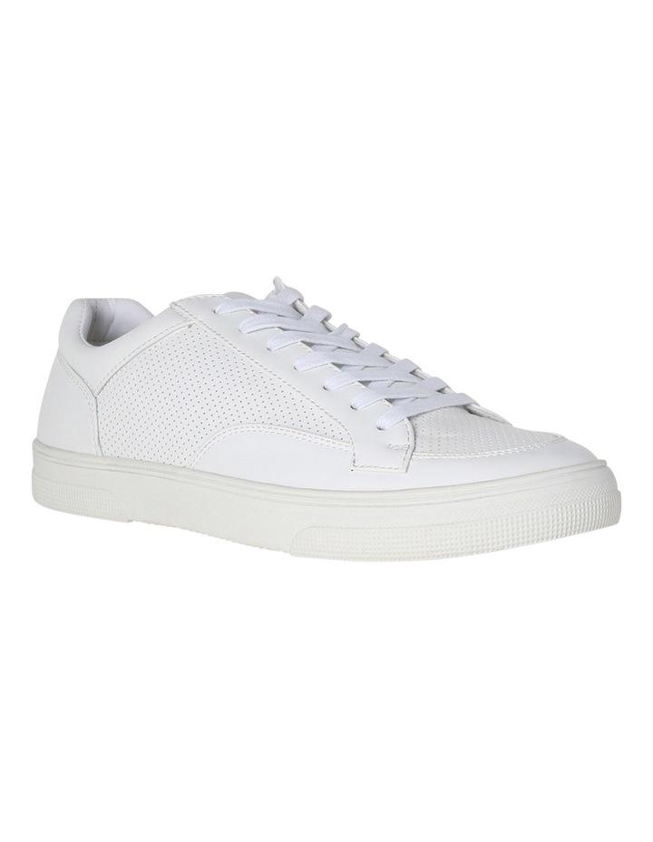 Boom Sneaker image 2
