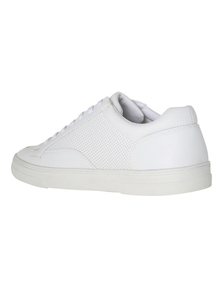 Boom Sneaker image 3