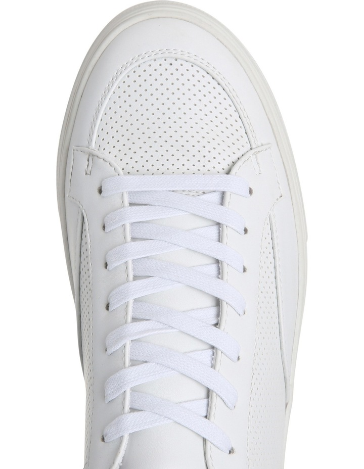 Boom Sneaker image 4