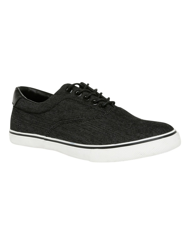 Itaca Canvas Sneaker image 2